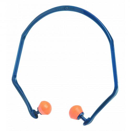 Ear Plugs With Headband 3M 1310