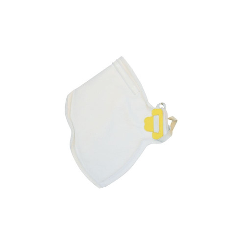 Dust Mask FFP2 Mirka No.2 20pk