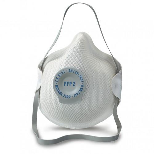 Dust Mask Moldex Pura 2405 FFP2
