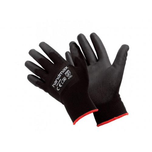 Gloves AC Protection Work Gloves Large