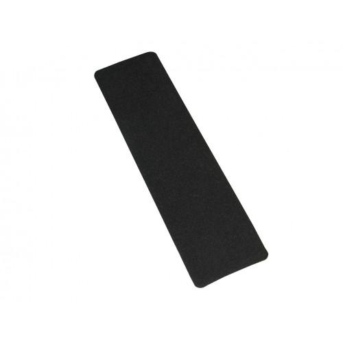 Anti Slip Step Tread Cover Self Adhesive 610 x 150mm