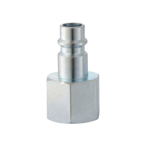 "Hi-Flow Euro Adaptor 1/4"" BSP Female Thread"