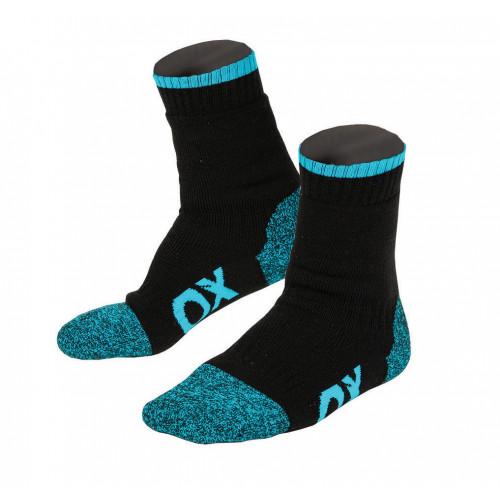 Ox Heavy Duty Thermal Socks