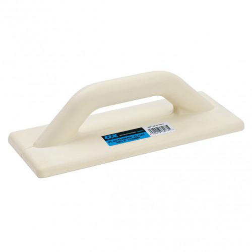 Ox Pro Plasterers Float Polyurethane