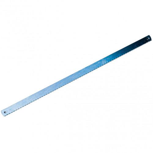 Junior Hacksaw Blades 10pk