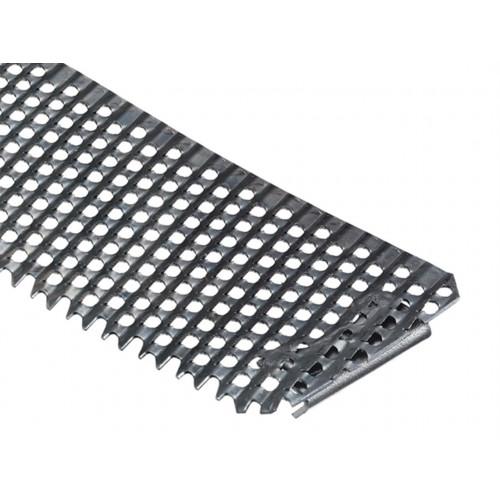 "Surform Blade Standard Cut Flat Stanley 521293 10"""