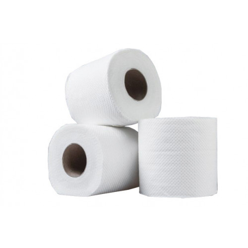 Toilet Roll 2 Ply 40pk