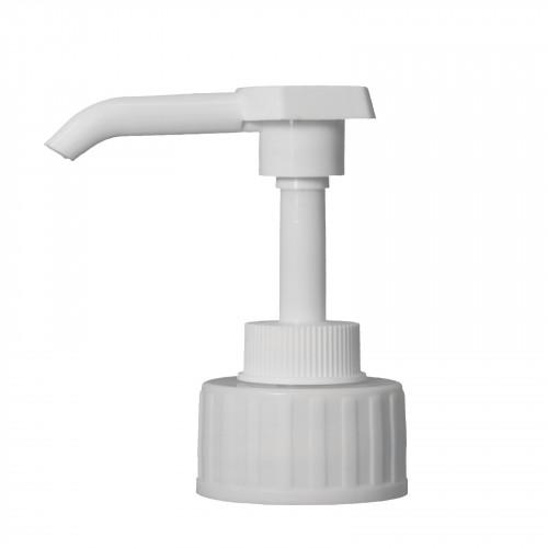Soap Dispenser Pump To Fit JPA452 5L