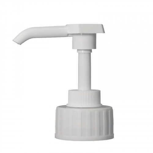 Soap Dispenser Pump To Fit JPA452 5L