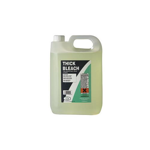 Thick Bleach 5L