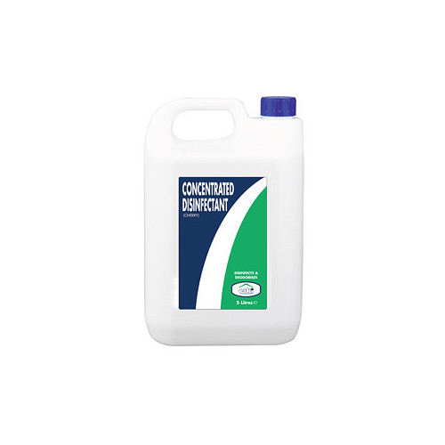 Disinfectant 5L