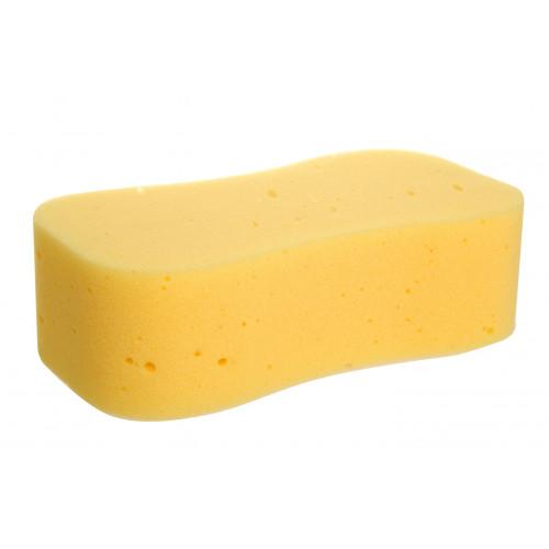 Jumbo Sponge