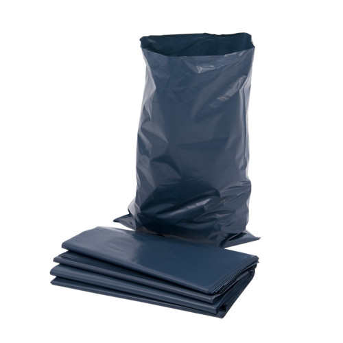Builders Waste Bag 100pk