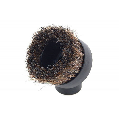 Vacuum Cleaner Round Dusting Brush Numatic To Suit NRV200 Henry