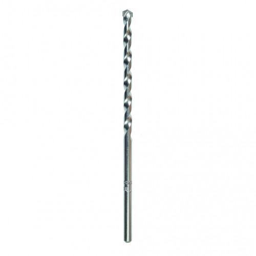 Masonry Drill Bit 3.0 × 70mm