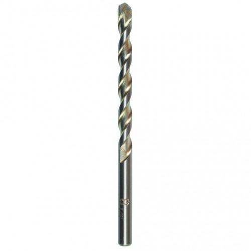 Multi Purpose Drill Bit 4.0 × 75mm