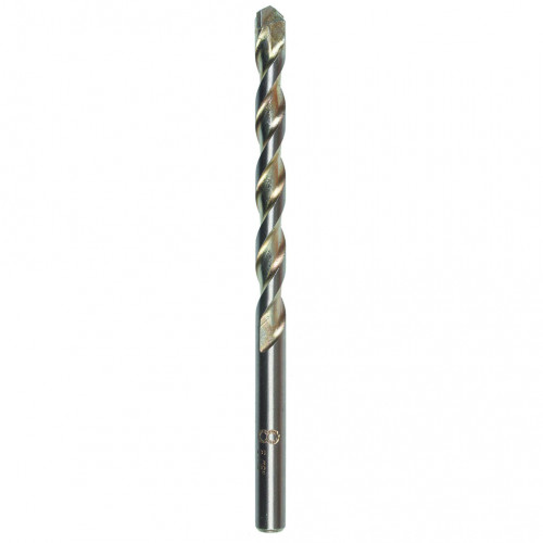 Multi Purpose Drill Bit 4.0 × 75mm