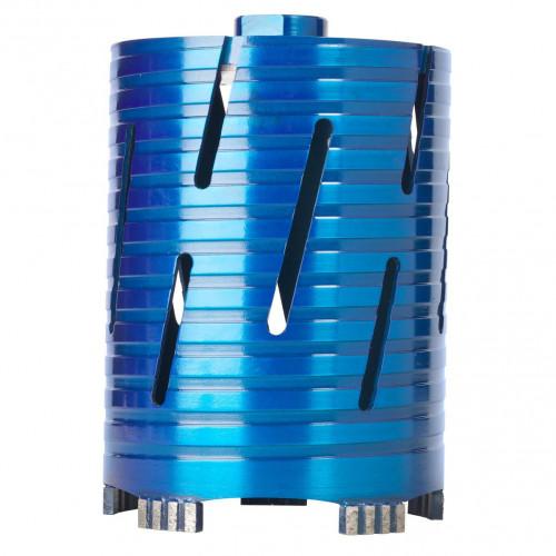 Core Drill Dry Diamond 38mm