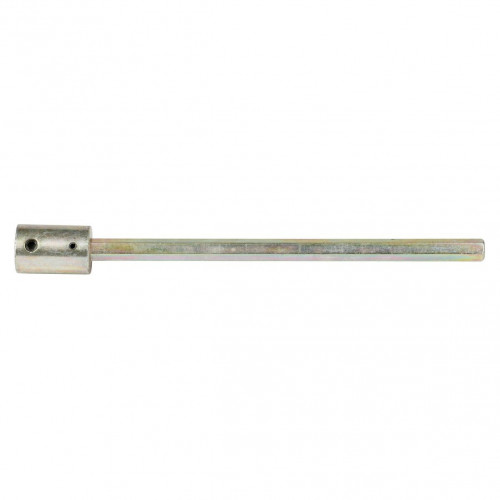 Core Drill Hex Extension Rod, 250mm