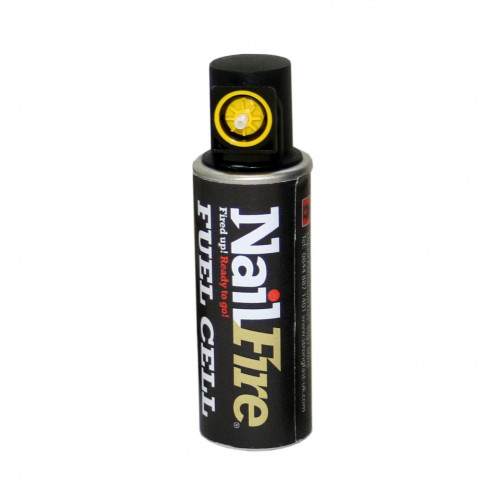Nailfire Fuel Cell For Finishing Nailer