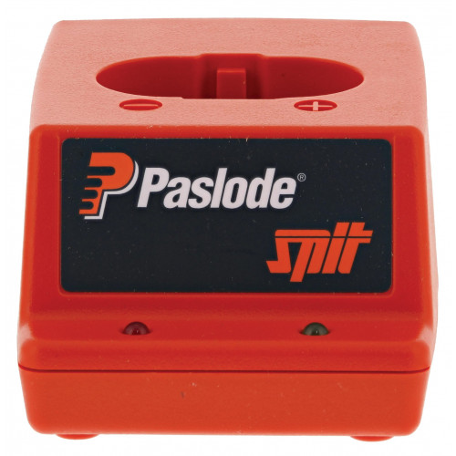 Paslode Battery Charger