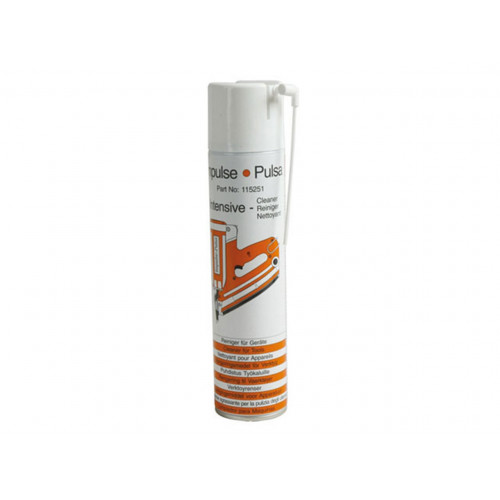 Paslode Gun Cleaner Spray 300ml