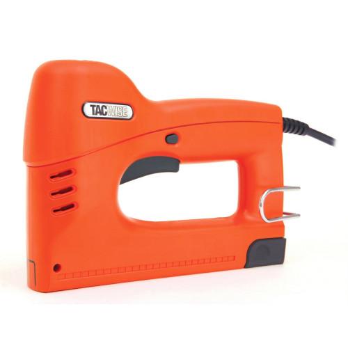 Stapler/Tacker Tacwise 53EL Electric Hobby Tool