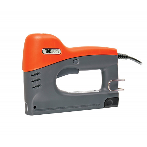 Stapler/Tacker Tacwise 140EL Electric Trade Tool