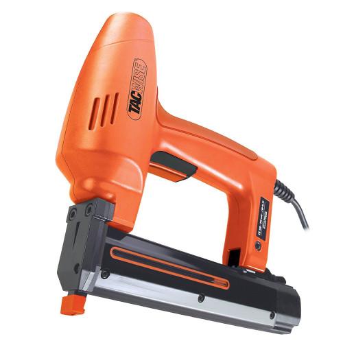Stapler/Tacker Tacwise 191EL Electric Professional Tool