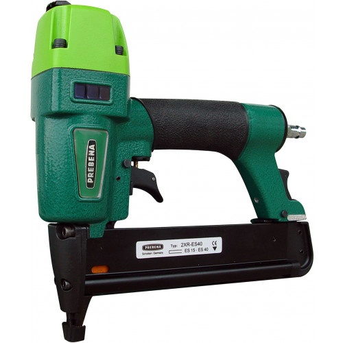 Prebena Workline Air Stapler