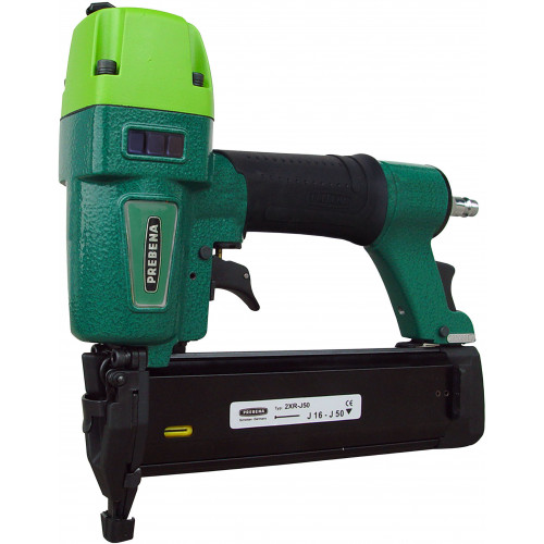 Prebena Workline Air Brad Nailer