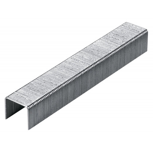 Staples Type 71  Galvanised  6mm