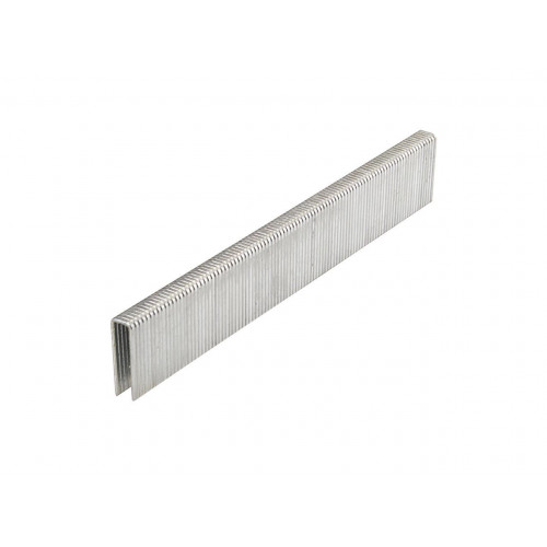 Staples Type ES Galvanised  15mm  7800pk