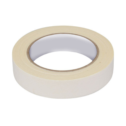 Low Tack Masking Tape 38mm