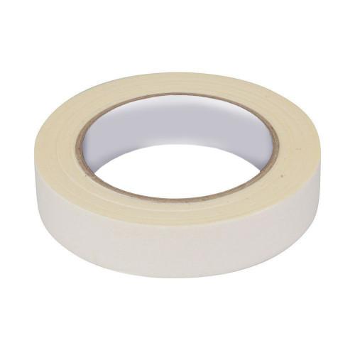 Low Tack Masking Tape 38mm