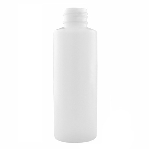 Glue Bottle Empty 1L