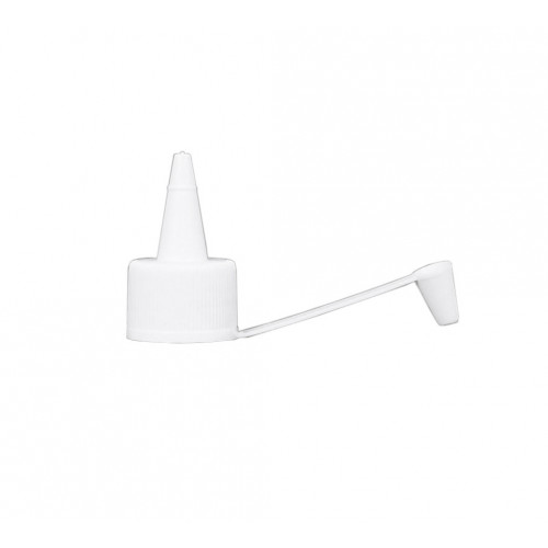 Glue Bottle Spouts