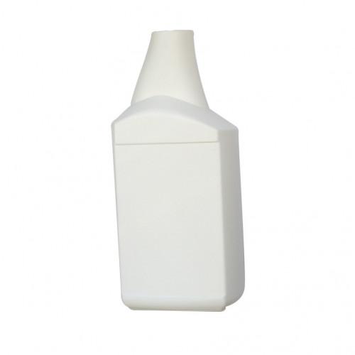 Trigger Flask White 1L