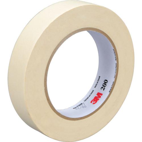 Masking Tape 3M Clipper 50mm