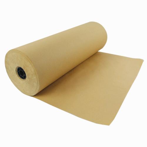 Kraft Paper Imitation 900mm × 200m