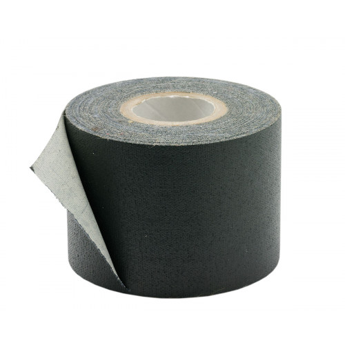 Duct Tape Black 100mm x 50m