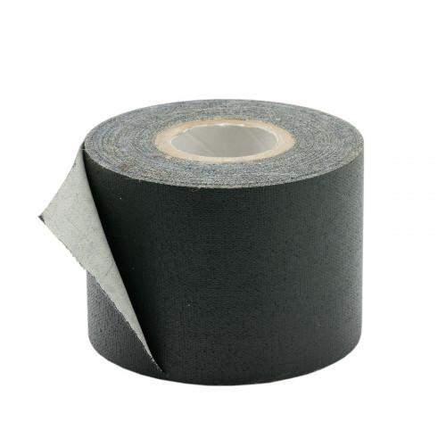 Duct Tape Black 100mm x 50m