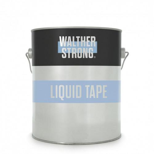 Pro Liquid Tape 1L