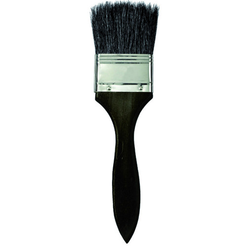 "Paint Brush Economy 1/2"""