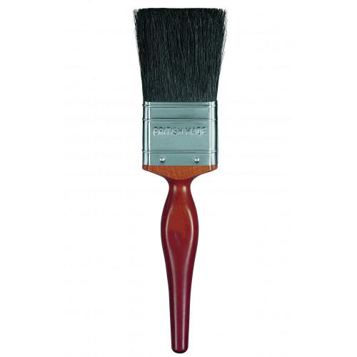 """Paint Brush P100, 1/2"""""""