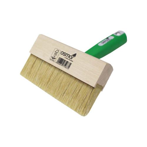 Osmo Floor Brush Width 220mm