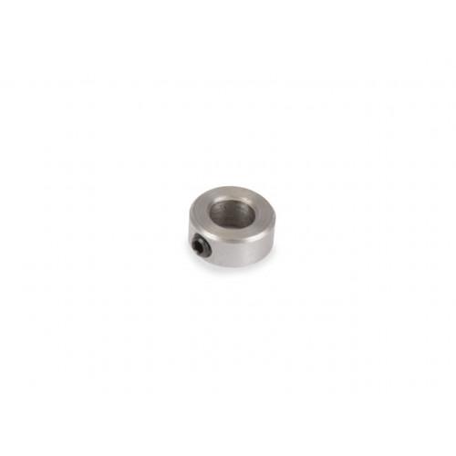 Trend Pocket Hole Drill Collar 9.5mm