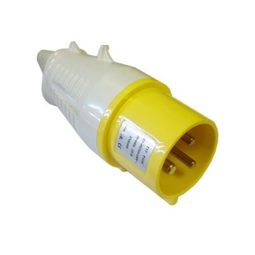 Plug 16 Amp 110V
