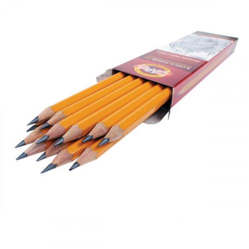 2H Pencil (Bx/12)