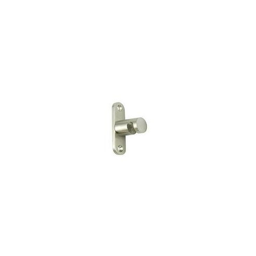 Mortice Plate To Suit Elegance Stainless Steel Casement Fastener Whh473 / 474